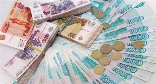 Kinh tế Nga chìm trong khủng hoảng do đại dịch COVID-19