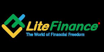 Sàn LiteFinance