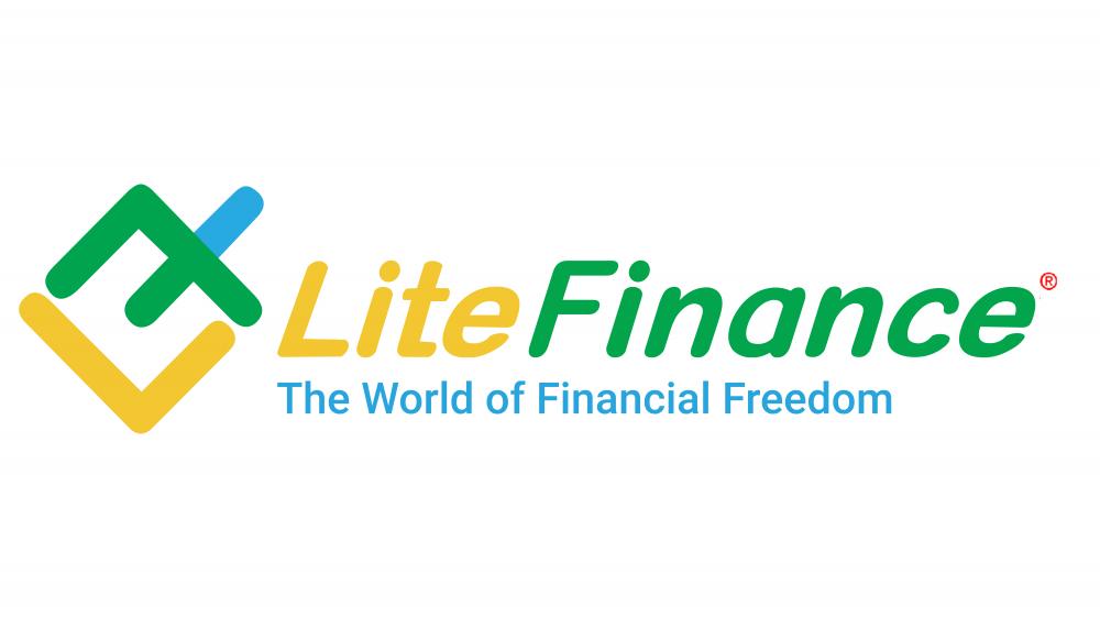top sàn Forex uy tín tại Việt Nam - LiteFinance