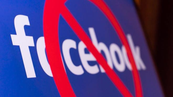 Chỉ trong 2 ngày Bị tẩy chay, Facebook sụt giá 60 tỷ USD