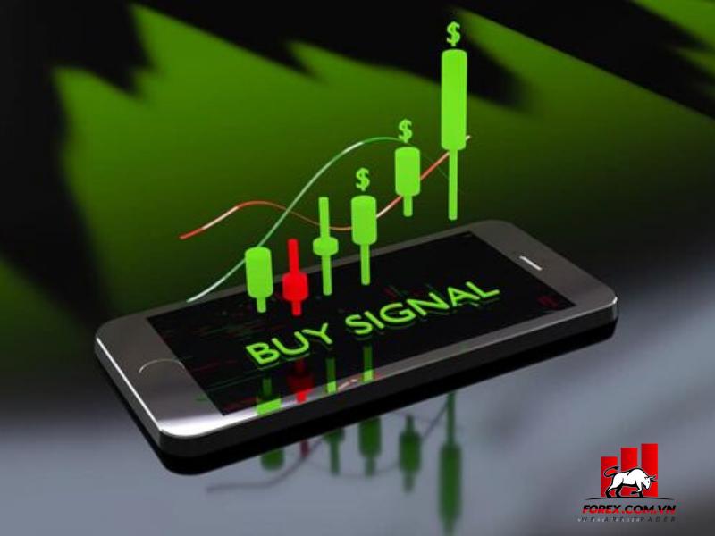 forex-signal