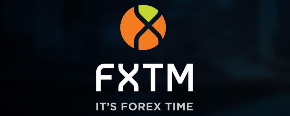 san-fxtm-forextime