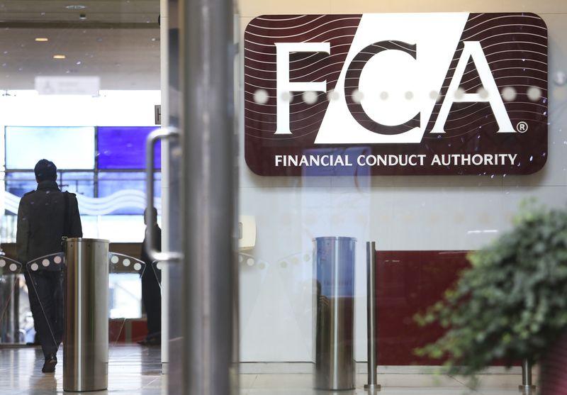 Điều kiện để có giấy phép FCA