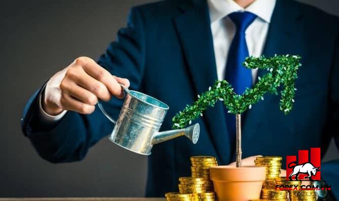 Vậy có nên đầu tư vào thị trường vàng online hay không?