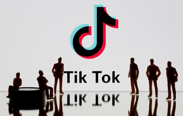 TikTok đã thu thập trái phép 6.000 tập dữ liệu của những người dùng Hàn Quốc
