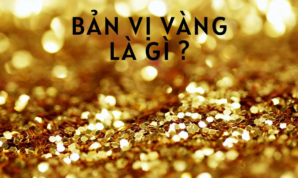 bang-vi-vang-la-gi