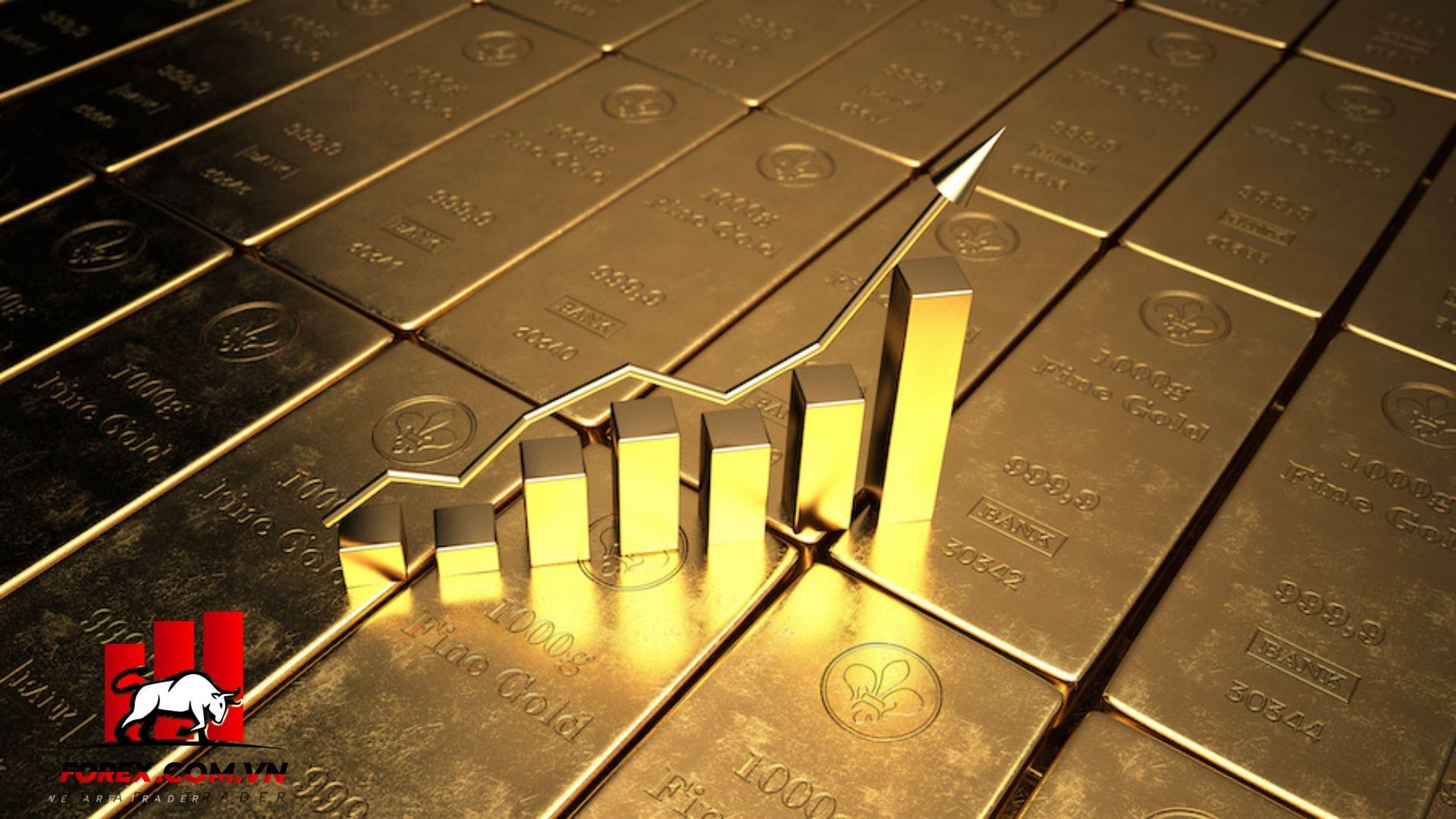 kinh nghiệm mua vàng tích trữ