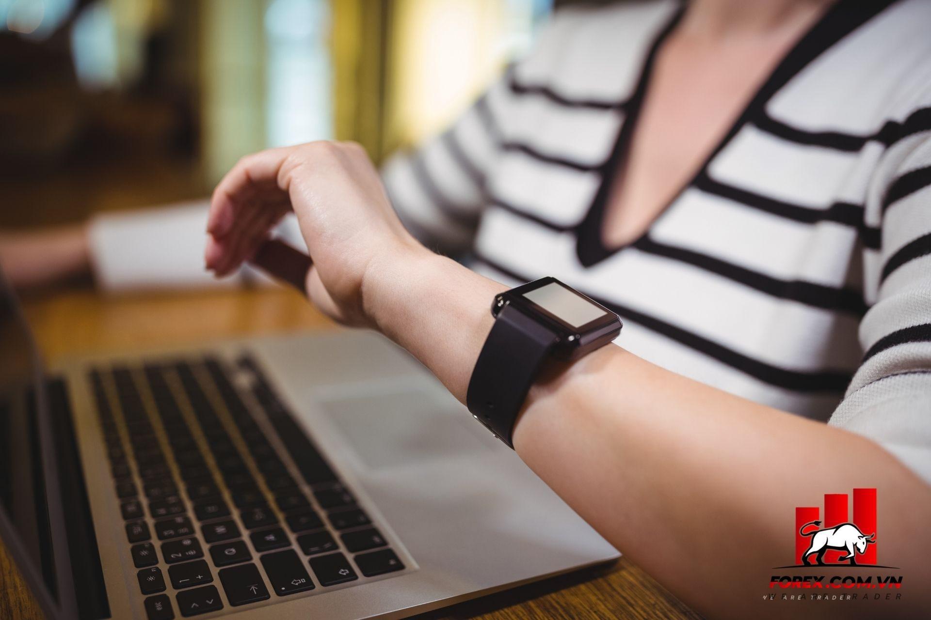 Những điều cần chú ý khi chọn thời gian lý tưởng để giao dịch Forex