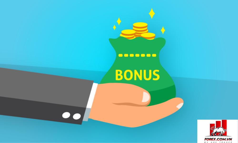 bonus-forex