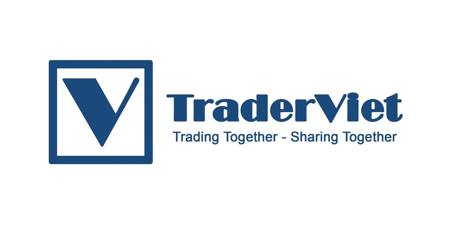kênh đánh giá sàn forex uy tín TraderViet