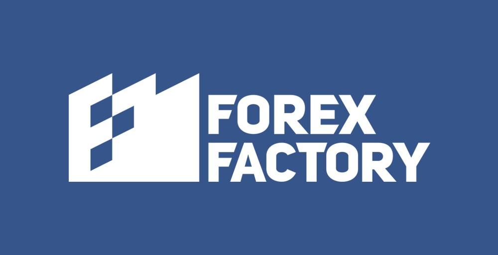 kênh đánh giá sàn forex uy tín forex factory