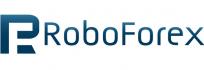 Đánh giá sàn RoboForex – Cơn gió lạ của thị trường Forex Việt Nam