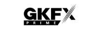 Sàn GKFX Prime Là Gì? Có Lừa Đảo Không?