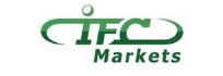 Sàn IFC Markets Là Gì? Lừa Đảo Hay Uy Tín?