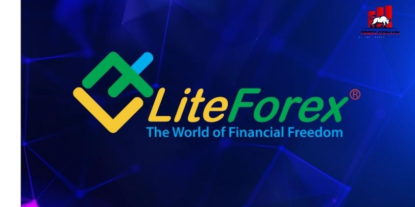 san giao dich liteforex