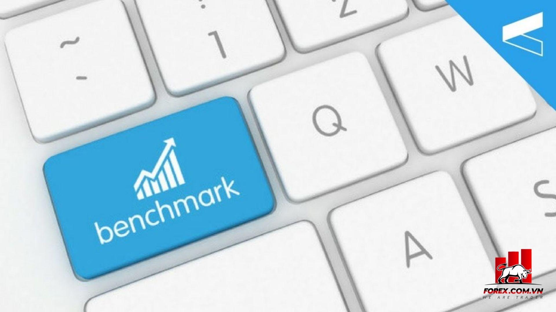 Benchmark là gì