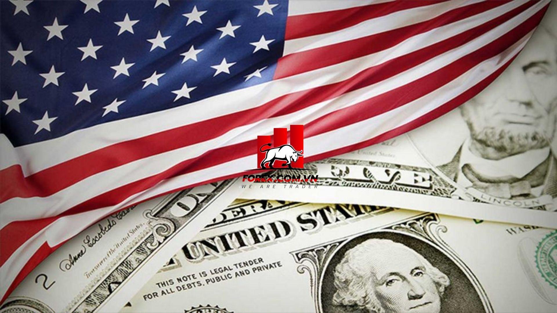 gói kích thích kinh tế Mỹ vẫn chưa đạt được thỏa thuận