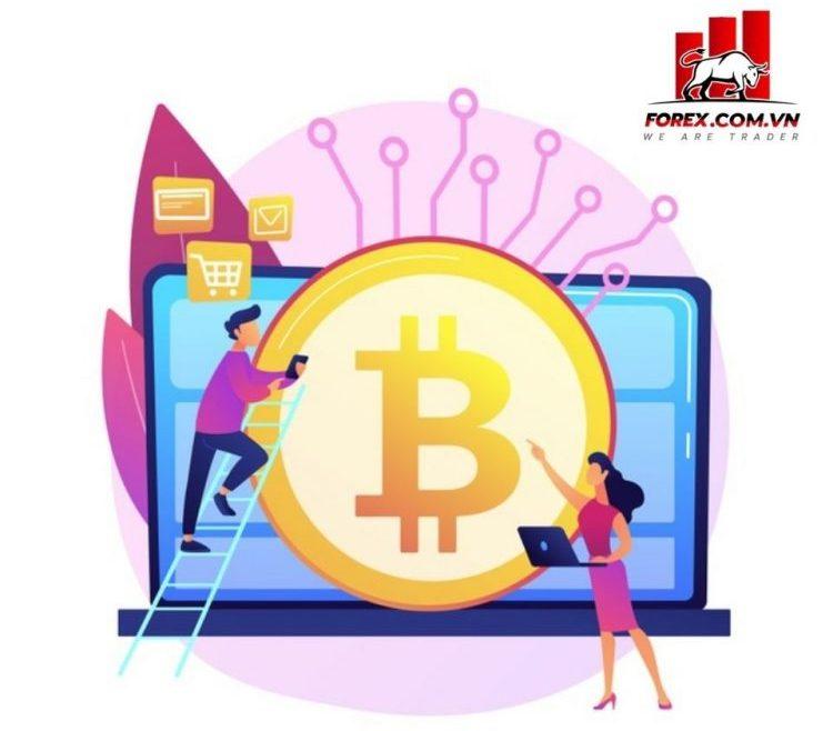 Đầu tư Bitcoin như thế nào