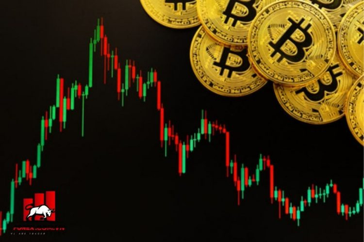 Bitcoin là gì_
