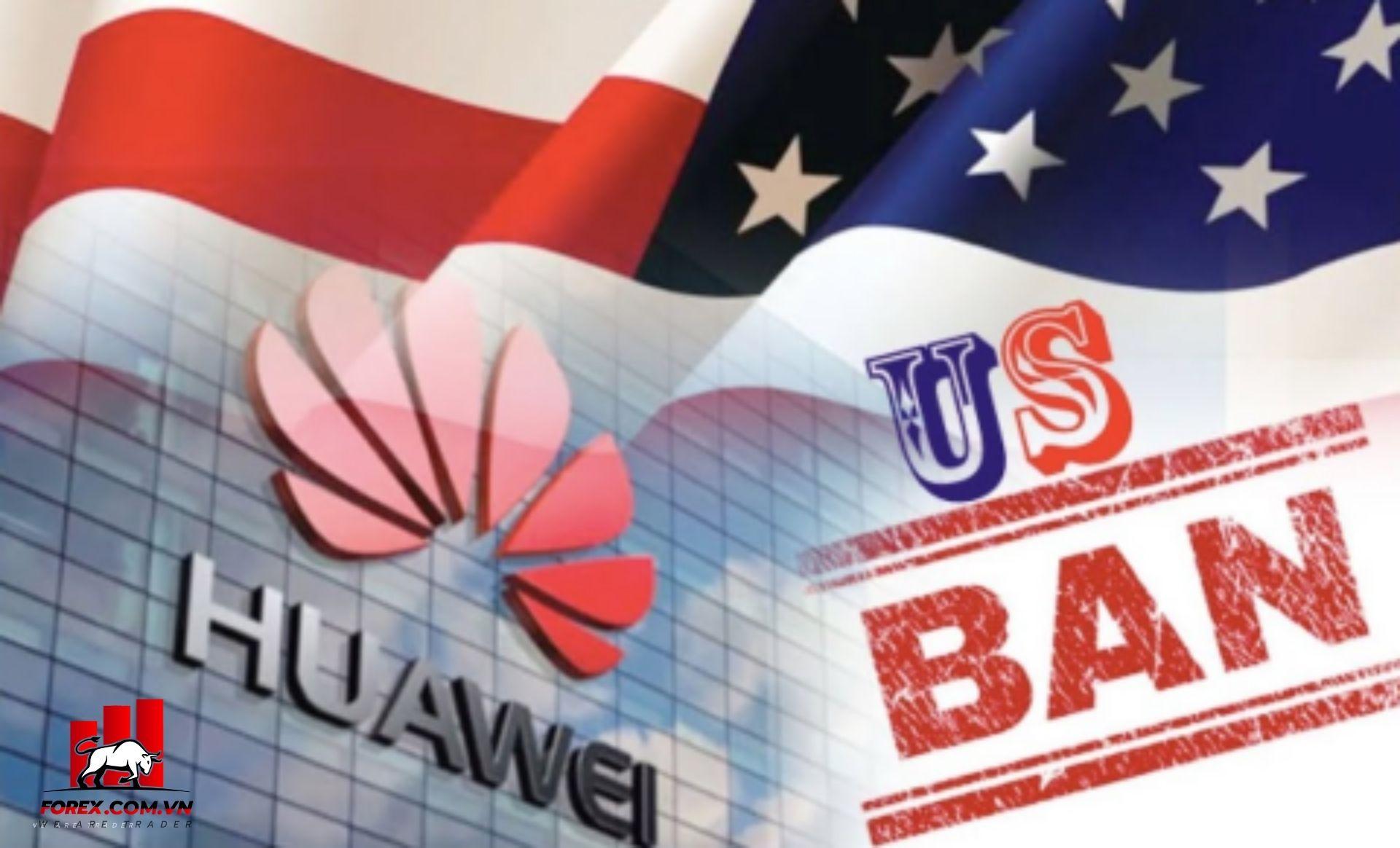 Tập đoàn Huawei bán Honor với nỗ lực duy trì thương hiệu điện thoại giá rẻ này sống sót