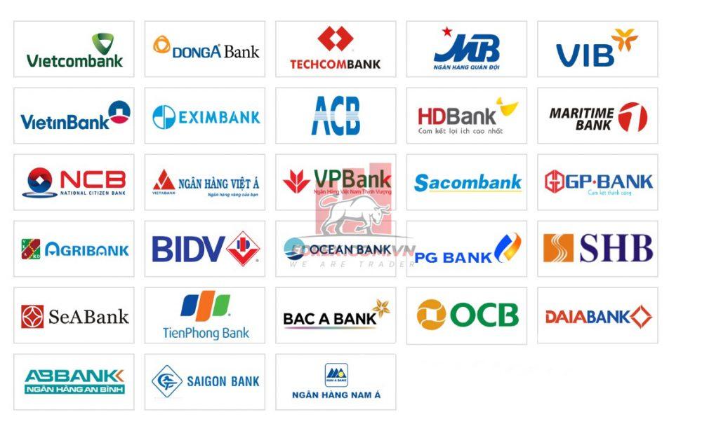 Nạp và rút tiền sàn CJC Markets