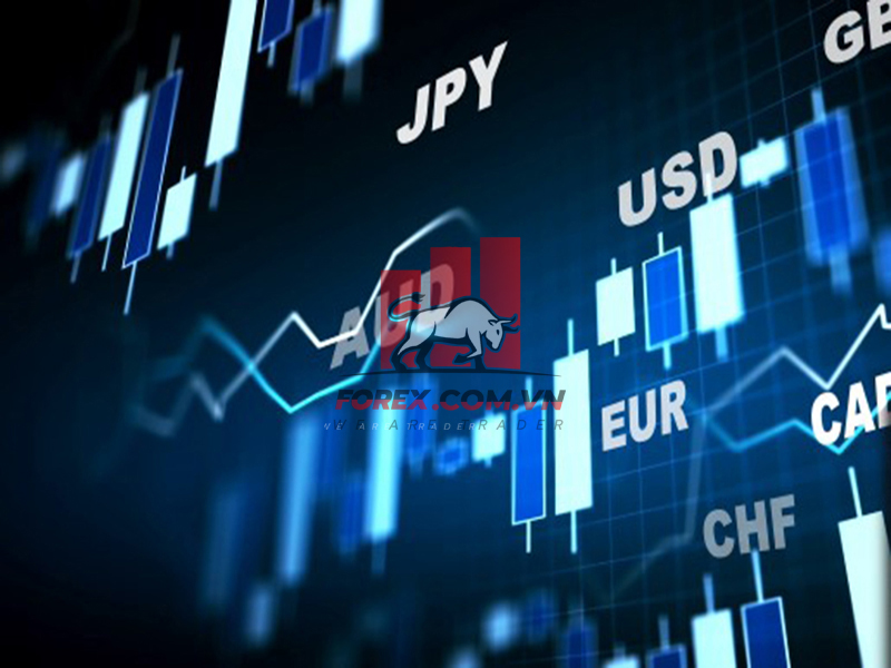 Cơ hội cho thị trường Forex trong tương lai