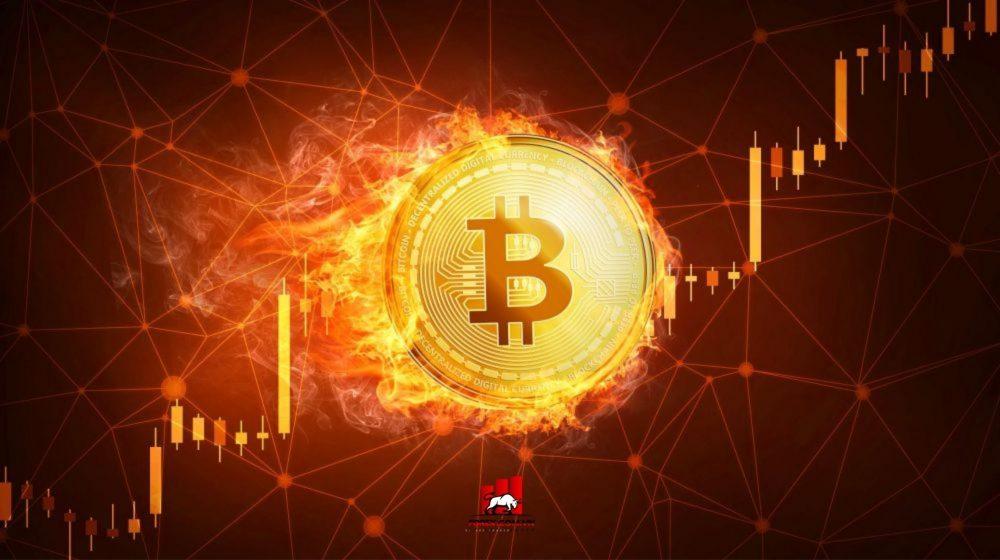 bitcoin dat muc ky luc 20000 usd