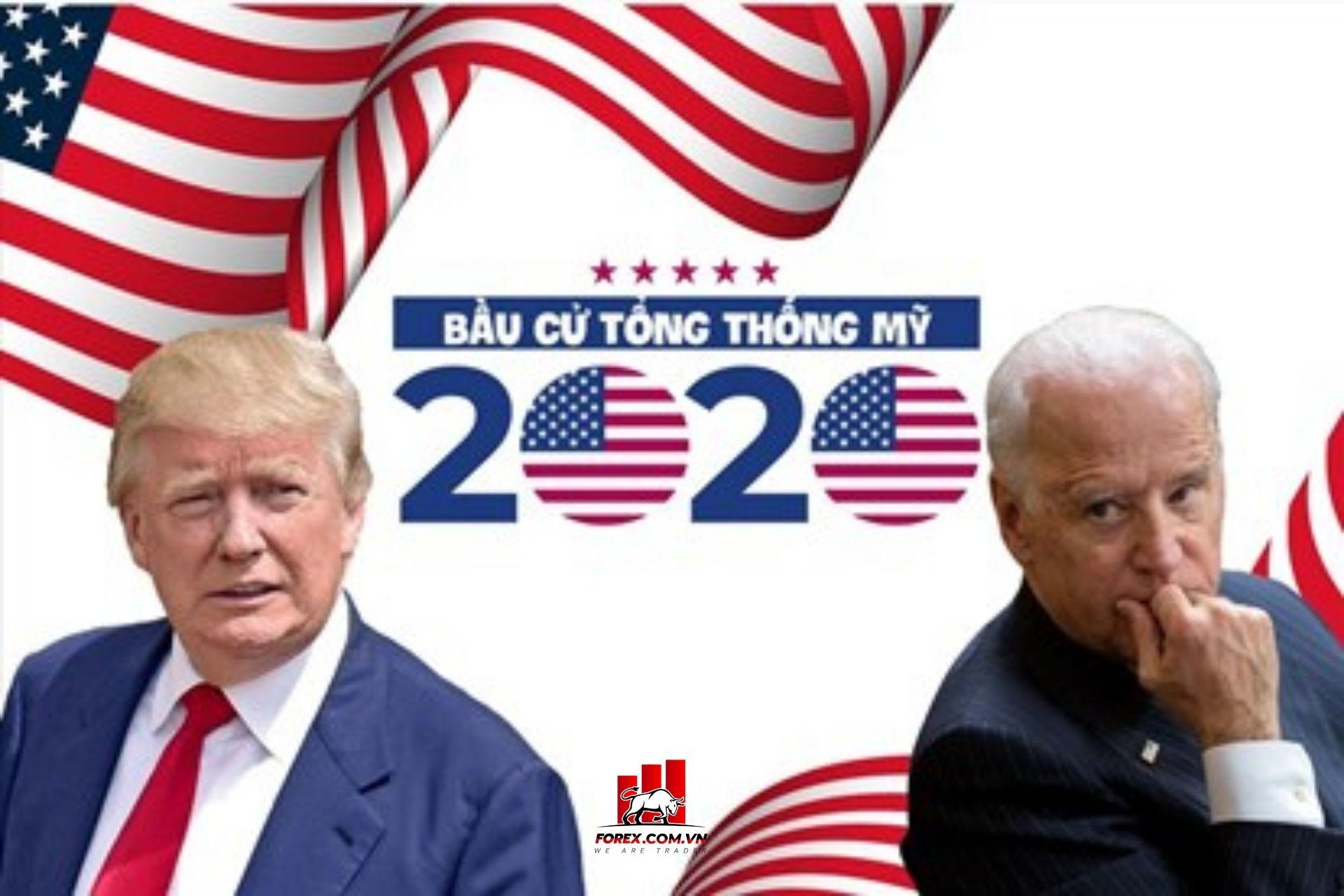 joe biden thang cu tong thong my