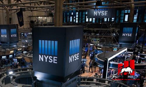 Cách thức và thời gian giao dịch của NYSE