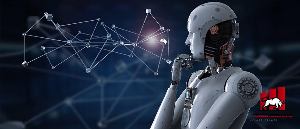 Robot Forex là gì?