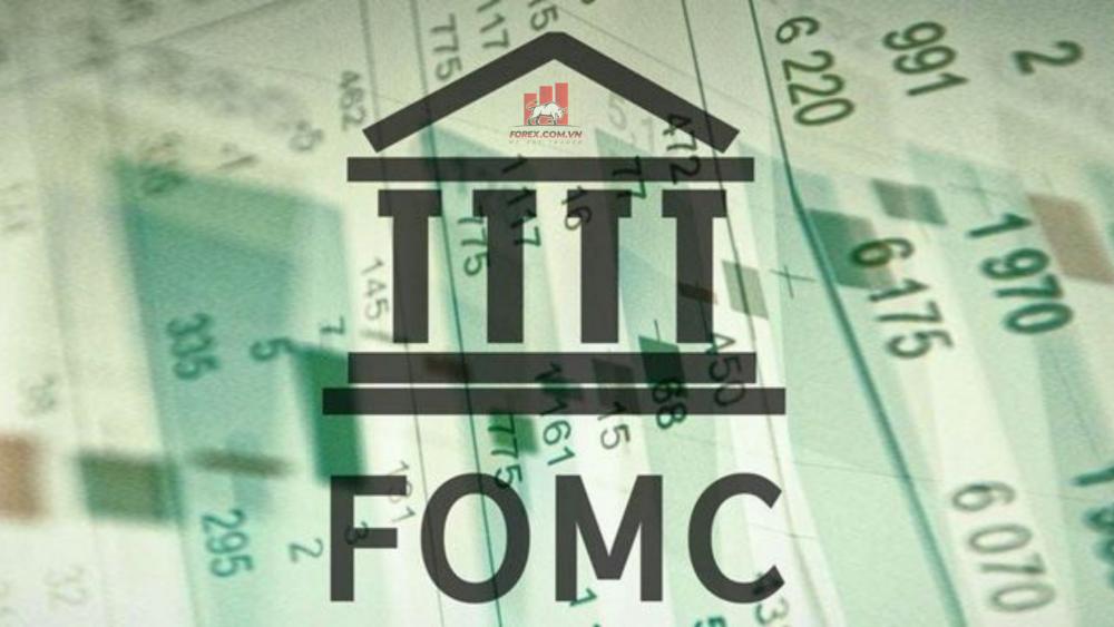 Ủy ban Thị trường Mở Liên bang ấn định lãi suất sẽ tiếp tục mua ít nhất 120 tỷ USD trái phiếu mỗi tháng