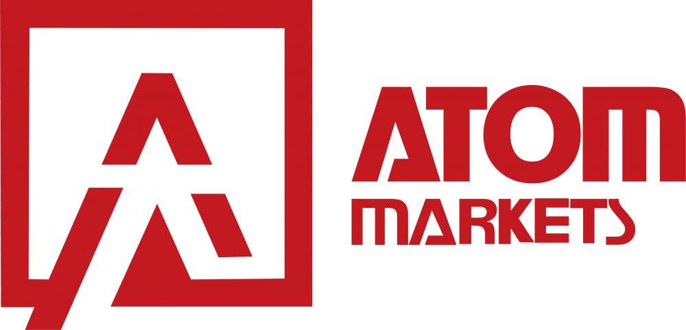Đánh giá sàn Forex ATOM Markets – Uy tín hay lừa đảo?