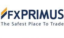 Sàn giao dịch FXPrimus lừa đảo hay uy tín? Đánh giá sàn FXPrimus