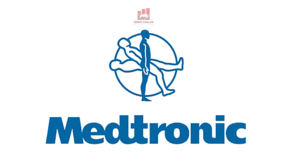 Medtronic đã đưa ra tuyên bố riêng về iPhone 12