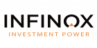 Sàn Forex Infinox Capital có đáng để đầu tư hay không?