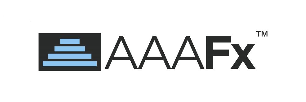 AAAFx
