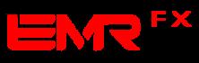 Đánh giá sàn EMR FX mới nhất năm 2021 ⭐ Forex Review Broker