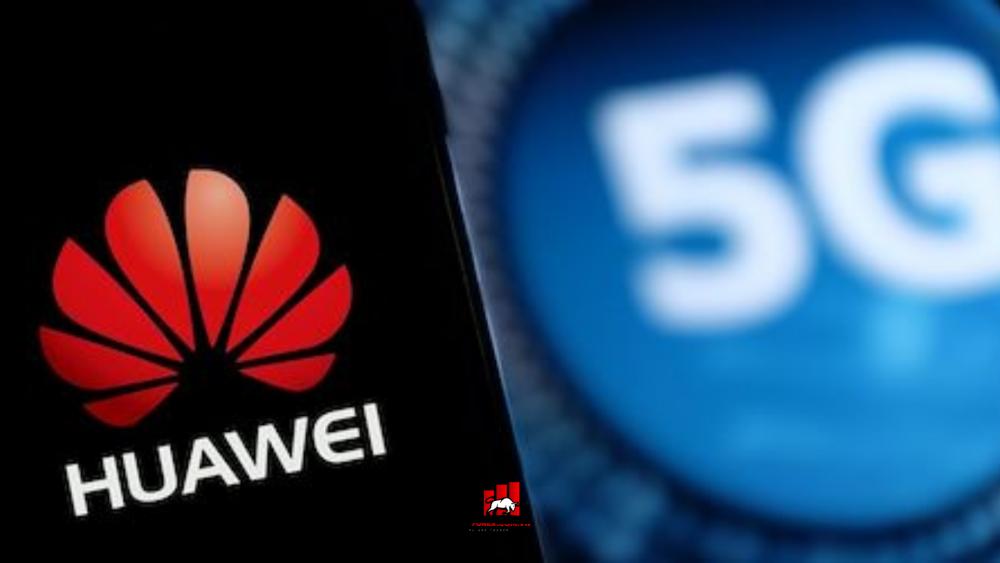 quy định về các sản phẩm có khả năng 5G cung cấp cho huawei có thể bị từ chối