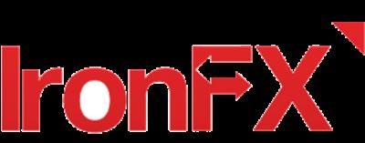 Đánh giá sàn IronFX – Có nên đầu tư Forex tại IronFX không?