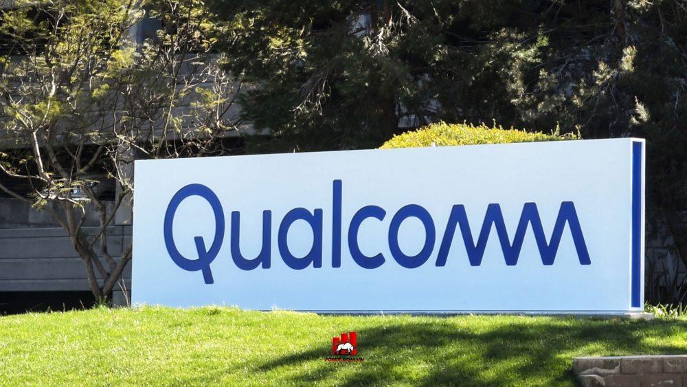 Cổ phiếu Qualcomm giảm do hạn chế nguồn cung chip