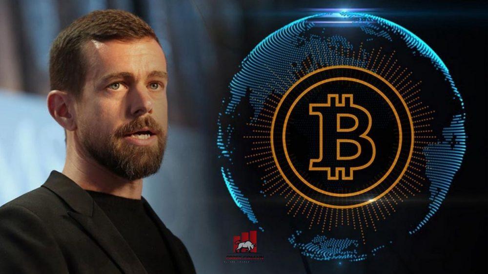 Square chi 170 triệu USD mua bitcoin