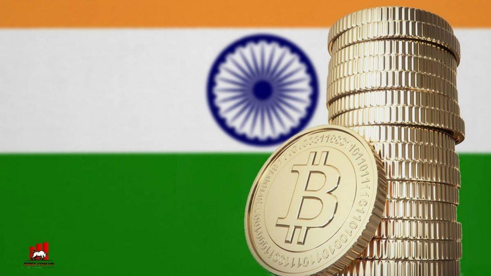 Ấn Độ xem xét cấm tiền điện tử
