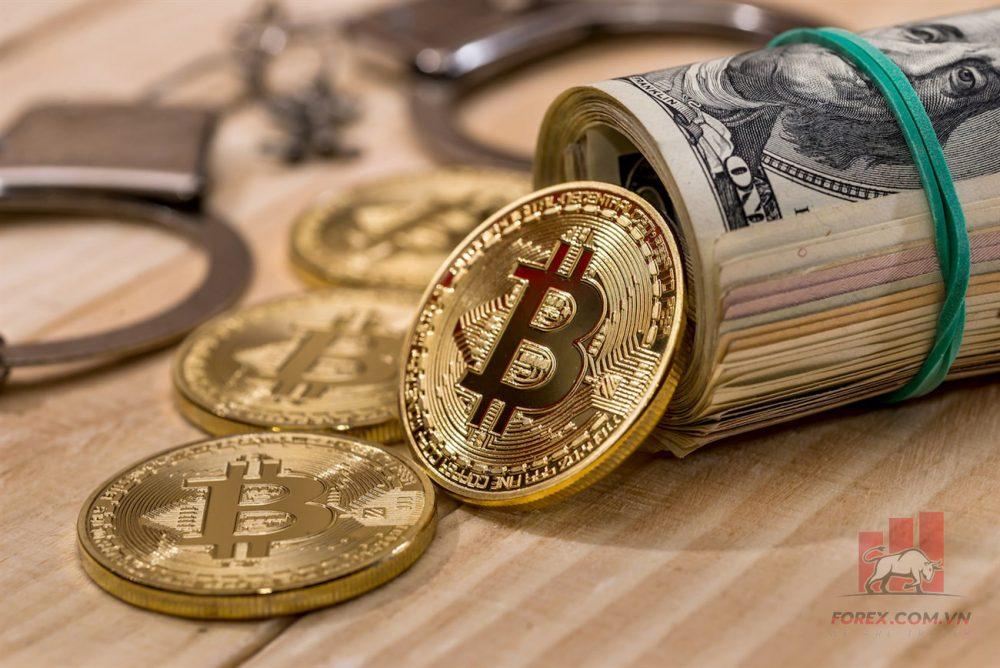 Xu hướng đầu tư tiền ảo hiện nay