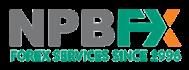 Đánh giá sàn NPBFX chi tiết – NPBFX lừa đảo hay uy tín?