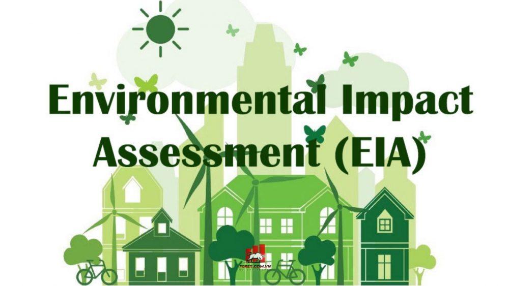 Cơ quan Thông tin Năng lượng (EIA)