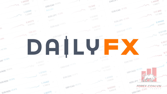 Diễn đàn DailyFX