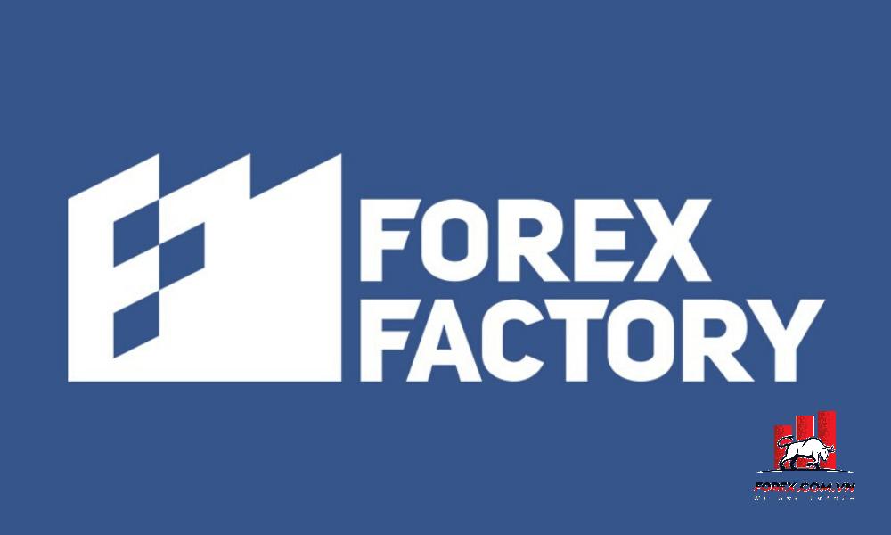 Diễn đàn Forex Factory