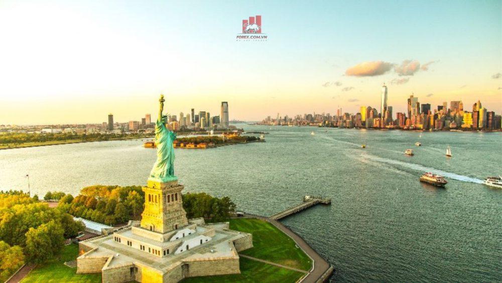 New York đề xuất tăng thuế người giàu phố wall cảnh báo di cư vĩnh viễn