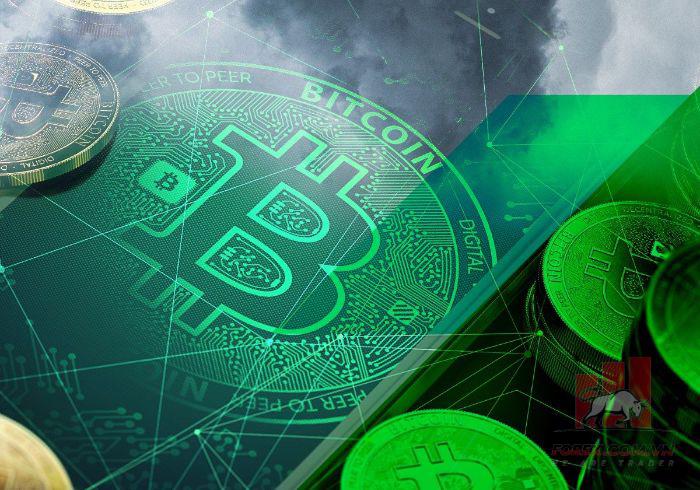 Nên chọn đầu tư USDT hay Bitcoin?