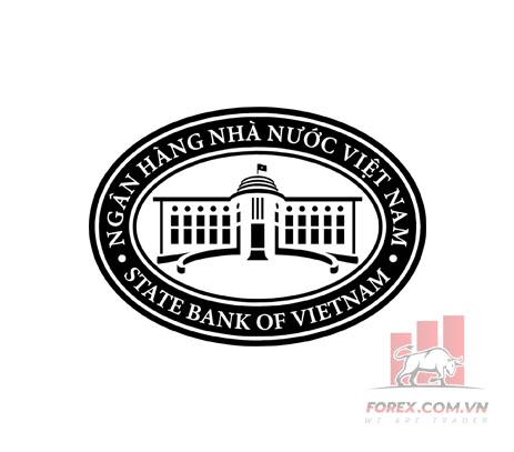 Cơ cấu của Ngân hàng Nhà nước